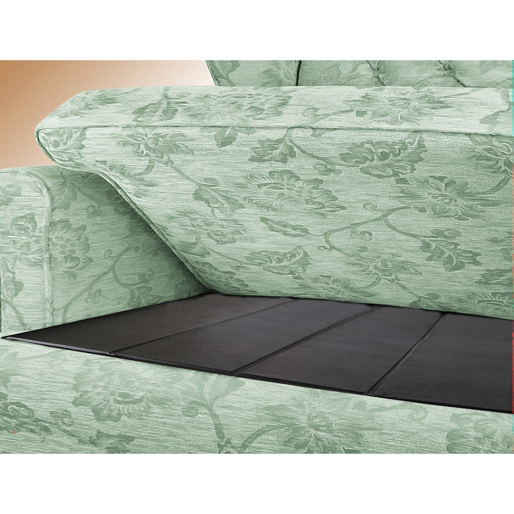 Sagging Love Seat Support