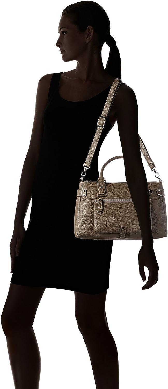 34x21x11 cm Picard Damen Loire Shopper