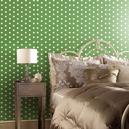 Buy Lori 3d Peel And Stick Wallpaper For Tv Sofa Livingroom
