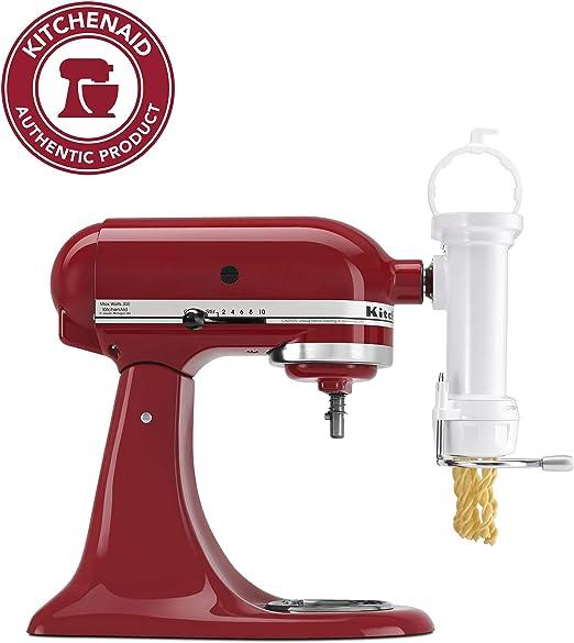KitchenAid KPEXTA - Accesorio Kitchen Aid Kpexta Para Robots De Cocina Kitchen Aid: Amazon.es: Hogar