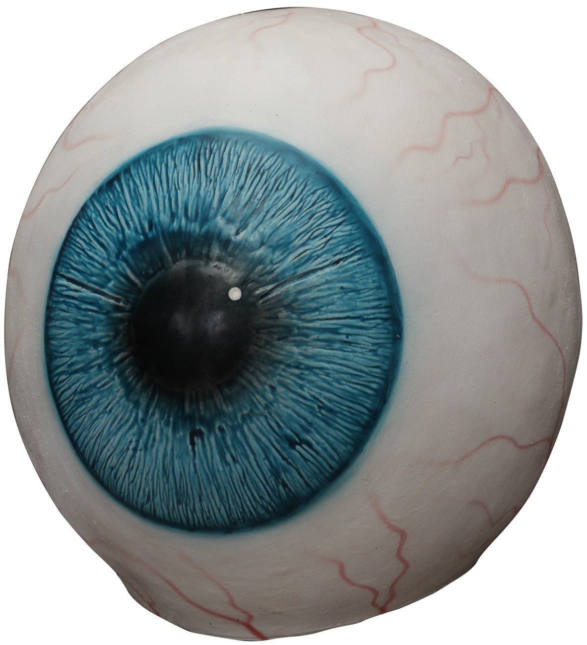 Standard The Eye Adult Mask Standard