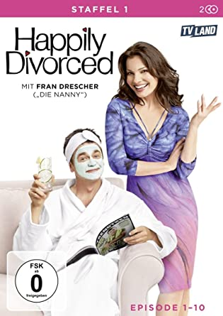 Ehe nicht aus ep 7 online