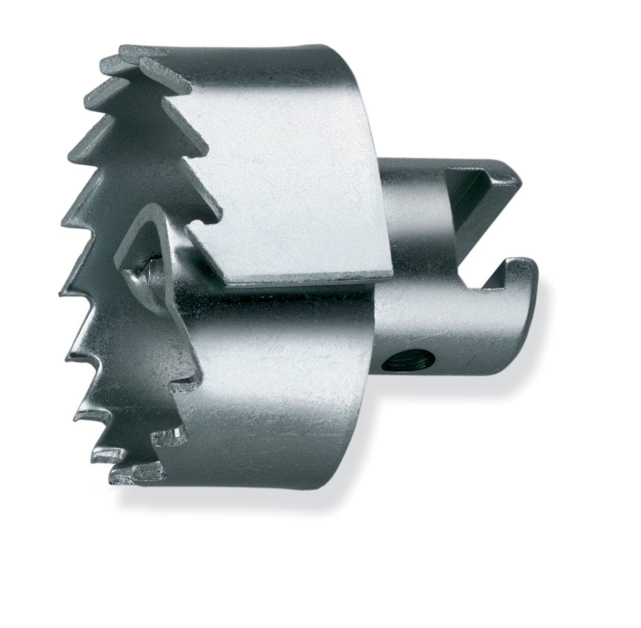 Rothenberger 72166 Spiral Sawtooth Cutter, 5/8-Inch