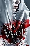 Silver Wolf: 2