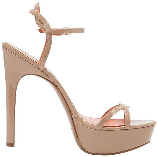 bb1036344d65 Via Spiga Women s V-Heavenly Platform Sandal