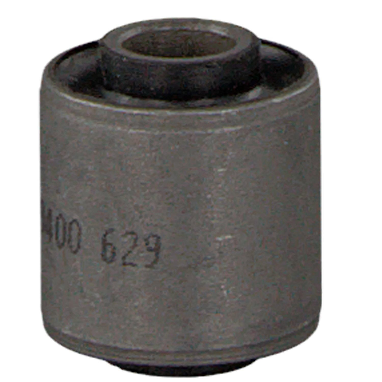 Febi 18696 Blocco Motore