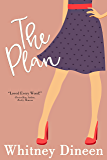 The Plan (The Creek Water Series Book 3)