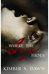 Where the Ivy Hides: ROMAN Book III (Roman's Trilogy 3) Kindle Edition