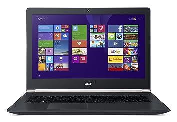 Driver for Acer Extensa 4210 Notebook Intel (3945abg) WLAN