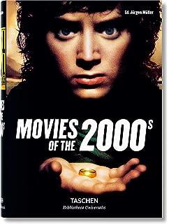 Amazon com: Best Movies of the 80's (9783822847831): Jurgen
