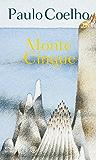 Monte Cinque