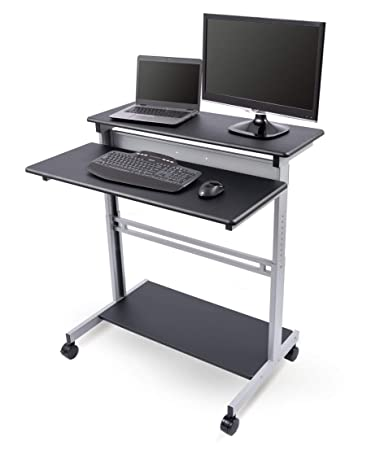 best-sit-stand-desk