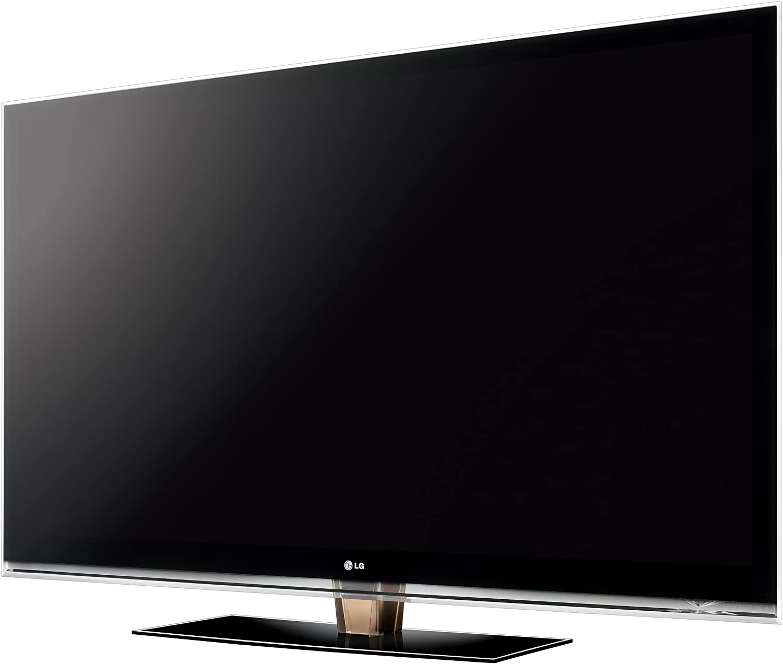 LG 42LE8500- Televisión Full HD, Pantalla LED 42 pulgadas: Amazon ...