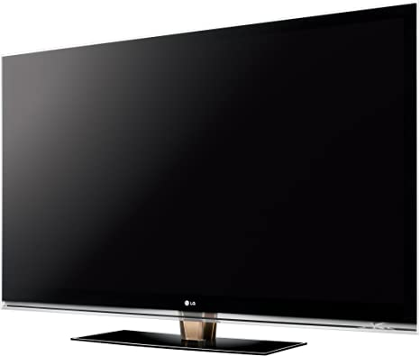 LG 42LE8500- Televisión Full HD, Pantalla LED 42 pulgadas: Amazon.es: Electrónica