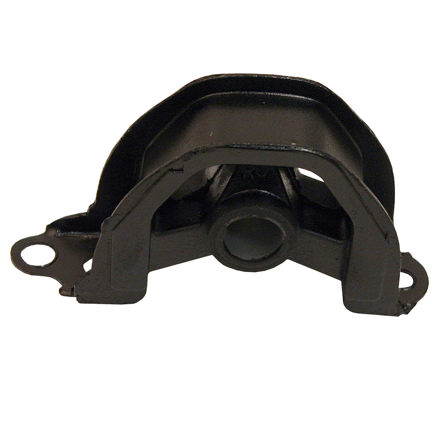 Beck Arnley 104-1115 Engine Mount