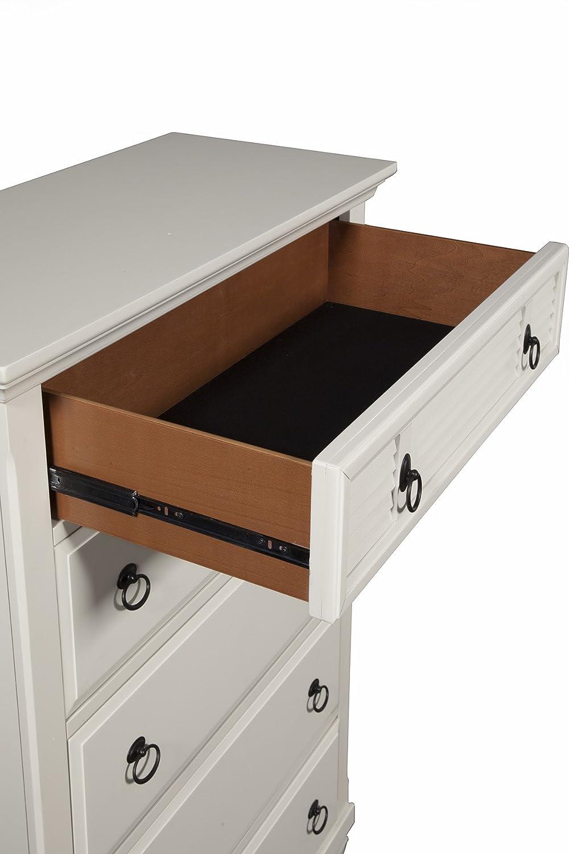 Amazon.com: Alpine Muebles 5 piezas Winchester – Obturación ...