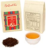 Pure Darjeeling Tea (Second Flush) 100g