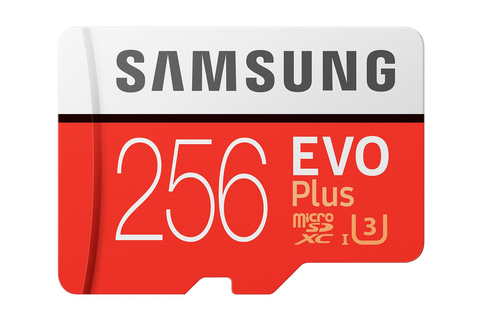 SAMSUNG 32GB EVO Plus MicroSDHC w/Adapter (2017 Model) 4 Samsung Original Models Available: MB-MC32GA, MB-MC64GA, MB-MC128GA, MB-MC256GA Compatible with a wide range of devices for both SD and micro SD (Includes Full-Size SD Adapter.) Excellent Performance for 4K UHD Video and broad compatibility across multiple applications