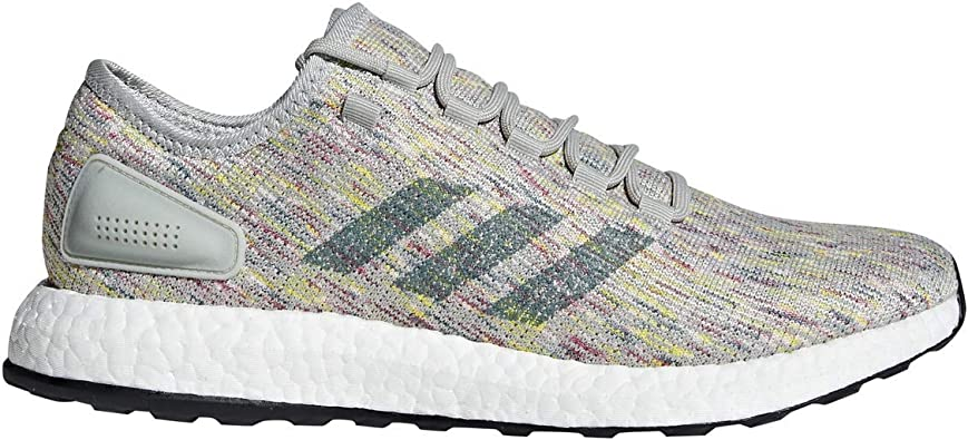 Pureboost Running Shoe