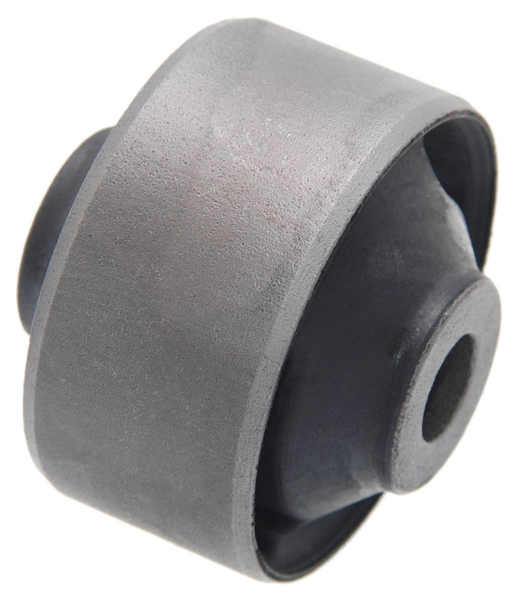 5475131G02 - Arm Bushing (for Front Differential Mount) For Nissan - Febest