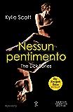 Nessun pentimento (The Lick Series Vol. 3)