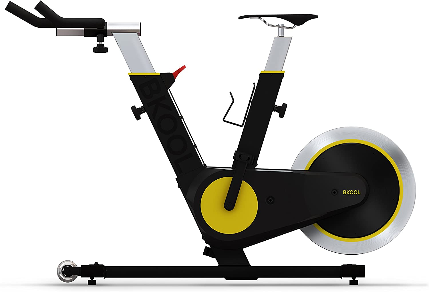 Bkool - Smart Bike: Amazon.es: Deportes y aire libre