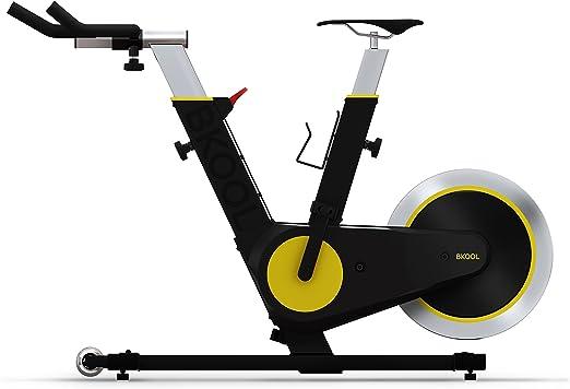 Bkool - Smart Bike: Amazon.es: Deportes y aire libre