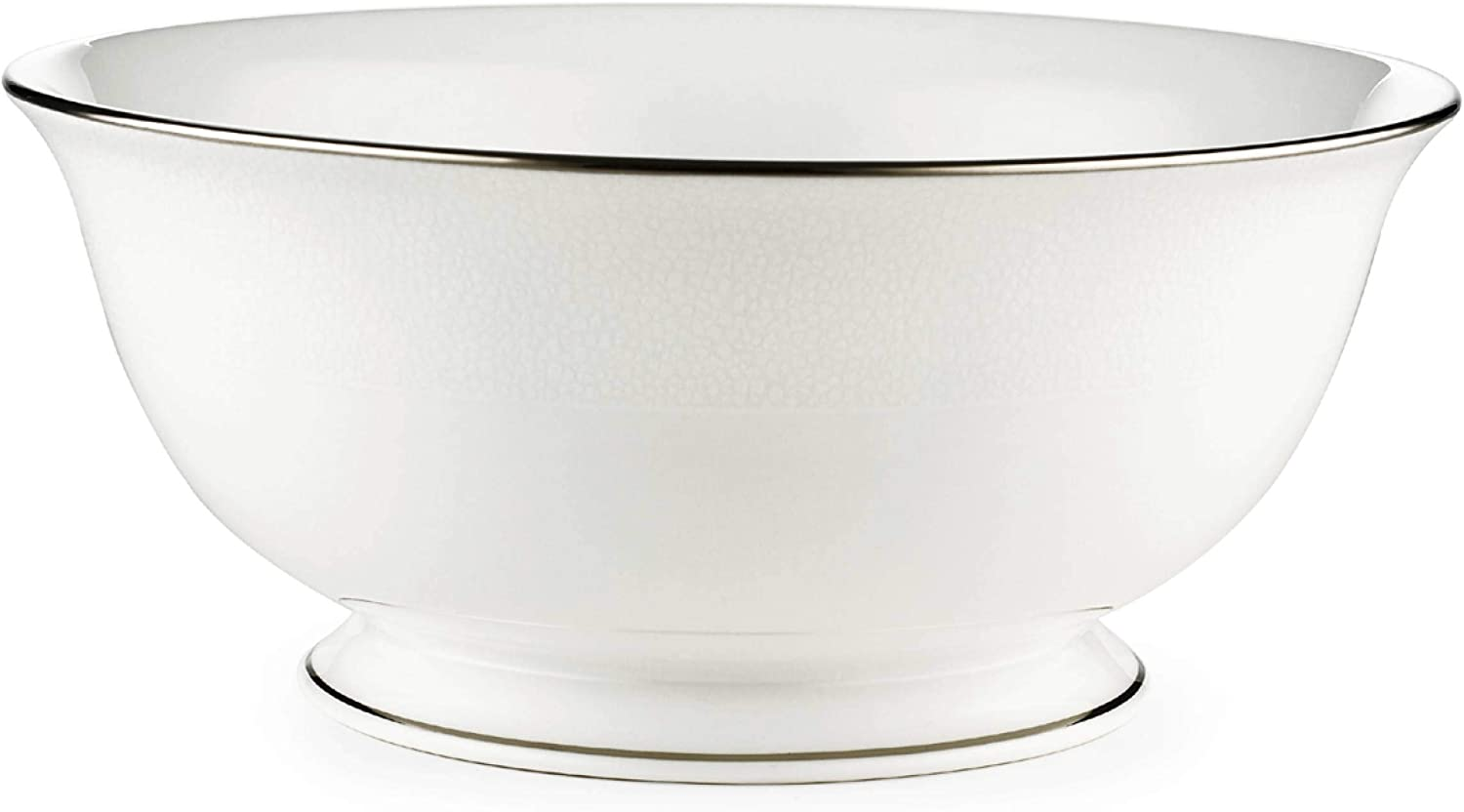 Kate Spade Cypress Point All Purpose Bowl 0 70 Lb White Kitchen Products Kitchen Dining