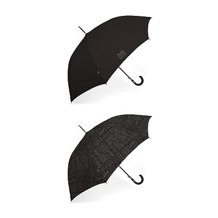 Paraguas Clásico Caballero Lois