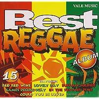 Best Reggae (Album)