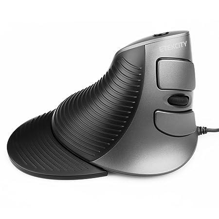 bruno mars grenade 1080p projectors