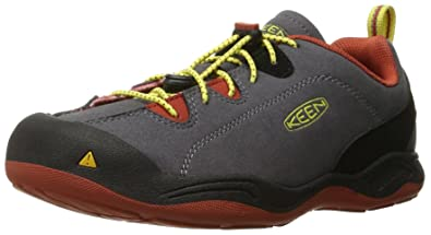a620124fa4b1 KEEN Jasper Sneaker (Little Kid Big Kid)