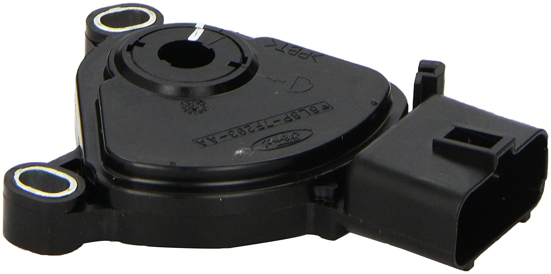 Motorcraft SW6274 Speed Sensor