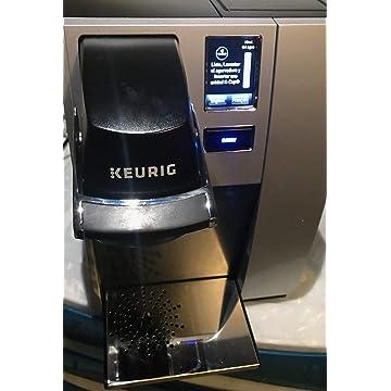 best K150P Commercial System reviews
