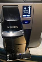 K150P Commercial System