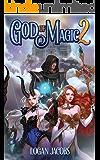 God of Magic 2