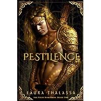 Pestilence: Volume 1