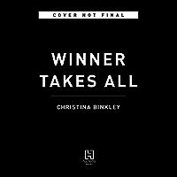 Winner Takes All: Steve Wynn, Kirk Kerkorian, Gary Loveman, and the Race to Own Las Vegas (English Edition)