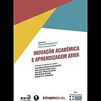 Inovação Acadêmica e Aprendizagem Ativa (STHEM-Brasil)