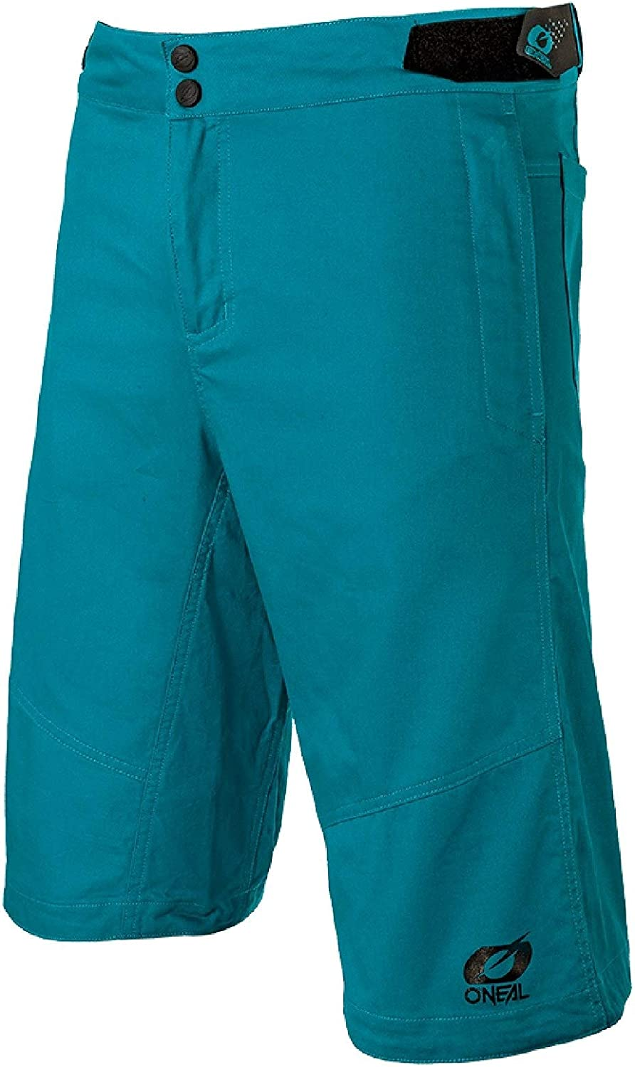 ONeal All Mountain Cargo Shorts MTB Shorts Cycling Sport DH Downhill 0175