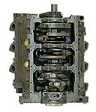PROFessional Powertrain DFWF Ford 3.0L Rear-Wheel