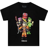 Roblox Camiseta para Niño