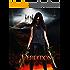 Perdition: A Reverse Harem Paranormal Academy Romance (Fortuna Academy Book 4)