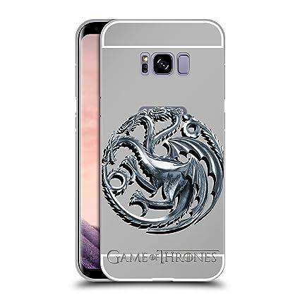 Amazon.com: Official HBO Game of Thrones Sigils - Targaryen ...