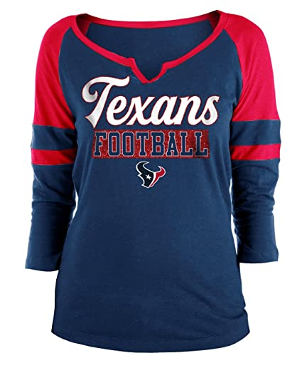 22236fb299c890 Image Unavailable. Image not available for. Color: New Era Houston Texans  ...