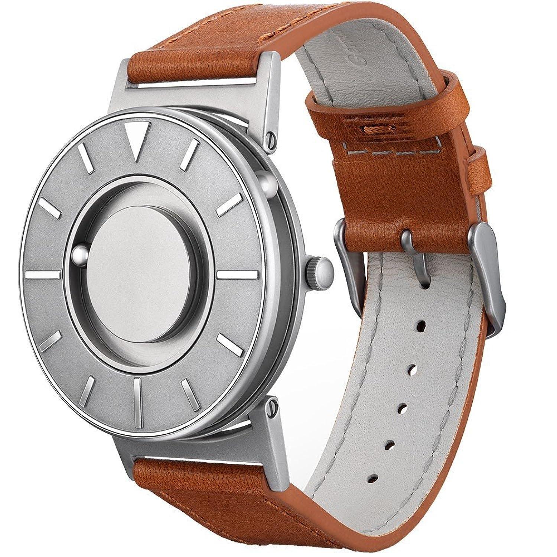 Amazon Eone Timepiece BRADLEY VOYAGER Watches