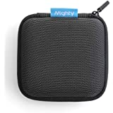 Mighty Carrying Case - Fits a Mighty, Charging Cable, and Wired or Wireless Headphones