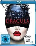 Dracula - Die Rückkehr des Pfählers [Blu-ray]