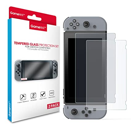 Acheter nintendo switch pack fortnite amazon nintendo eshop hong kong switch