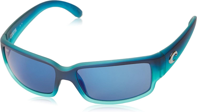 Top 10 Blue Shark Optics Sunglasses